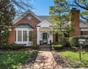 9032 Haverford, Richmond Heights image