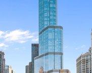 401 N Wabash Avenue Unit #35H, Chicago image