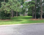 2 Golden Bear Dr., Pawleys Island image