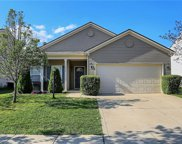 12746 Pinetop  Way, Noblesville image