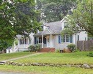 14 Fox Hill Rd, Billerica, Massachusetts image