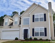 105 Talley Ridge Drive, Holly Springs image