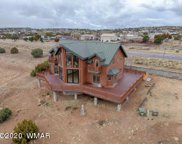 5060 County Rd Lot 15, Concho image