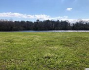 Lot 94 Harbor View Dr., Myrtle Beach image