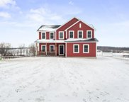 5445 Pisgah Ridge  Road, Union Twp image