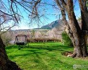 612 Spruce Street, Boulder image