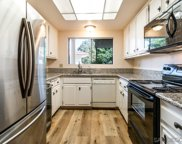 4255 Asher St Unit #19, Old Town image