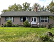 851 Meadow Road, Perry image