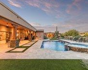 25651 N 88th Way, Scottsdale image