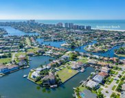 930 Ruby Ct, Marco Island image