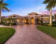 12161 Water Oak Dr, Estero image