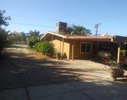 83490     51st Avenue, Coachella image