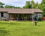 4930 Canal  Road, Lemon Twp image