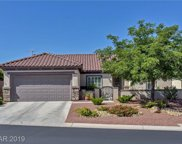 2257 VALLEY FALLS Way, Henderson image