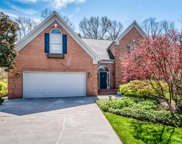 2109 Saint Ives Blvd, Knoxville image