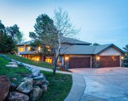 22525 Treetop Lane, Golden image