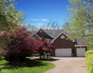 710 Deer Trail Court, Miami Twp image