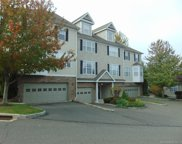41 Woodcrest  Lane, Danbury image