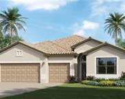 14320 Carolina Sky Place, Bradenton image