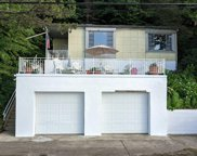 729 E Lake Front Drive, Beverly Shores image