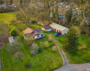11828 55th Ave NE, Marysville image