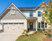301 Farlow Court, Simpsonville image