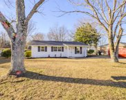 2323 Richmond Ave, Murfreesboro image