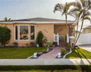 5032     Gaviota Avenue, Long Beach image