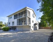 464 Lime Drive, Key Largo image