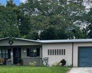 2832 Sprague Drive, Orlando image