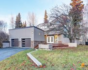 2417 Marilaine Drive, Anchorage image
