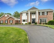2127 Kehrspoint, Chesterfield image