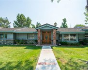 26752 Brooken Avenue, Canyon Country image