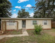 224 Colony Drive, Casselberry image