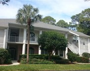 15077 Royal Fern  Court Unit K-200, Naples image