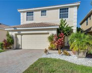 8729 Spring Mountain WAY, Fort Myers image