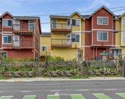 5794 Roosevelt Way NE, Seattle image