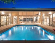 3111 Pace Bend Dr, Spicewood image
