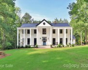 3020 Waxhaw Marvin  Road, Marvin image