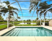 28090 Grossetto Way, Bonita Springs image