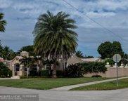 817 NE 4th St, Fort Lauderdale image