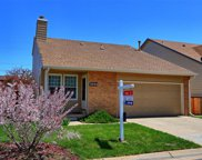 9094 Lowell Court, Westminster image