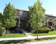 10173 Bluffmont Drive, Lone Tree image