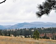 TBD Meadow Dr, Custer image