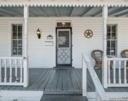 329 N Guenther Ave, New Braunfels image