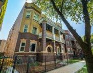 4415 N Racine Avenue Unit #2S, Chicago image