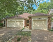 12516 W 105th Terrace, Overland Park image
