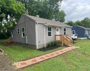 3017 Boyds Bridge Pike, Knoxville image