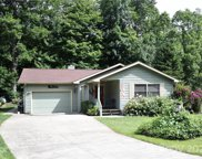 30 Whitewater  Drive Unit #3, Maggie Valley image