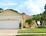 307 SW Tomoka Springs Drive, Saint Lucie West image
